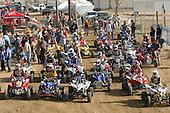 2006 ATV Racing Year in Review