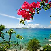 Gallows Point Resort / St John, US Virgin Islands