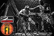 Full Force MMA