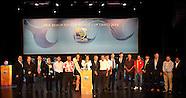 FIFA BEACH SOCCER WORLD CUP TAHITI 2013 - OFFICIAL DRAW