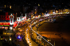 2015-10-12_Scarborough Goldwing Light Parade
