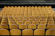 Théâtre Roger Barrat / Herblay