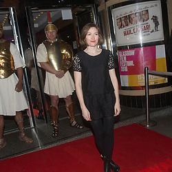 Glasgow Film Festival 2016