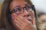 Immigrants React To Obama US Immigration Action Speech