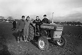 1967 - 26/10 Ploughing Championships