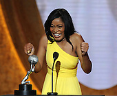 2/26/2010 - 41st NAACP Image Awards - Show