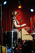 My Molly @ Off Broadway 3.24.2011