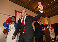 California Governor Primary Election 2014