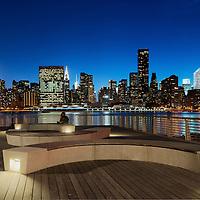 New-York State Stock Photos