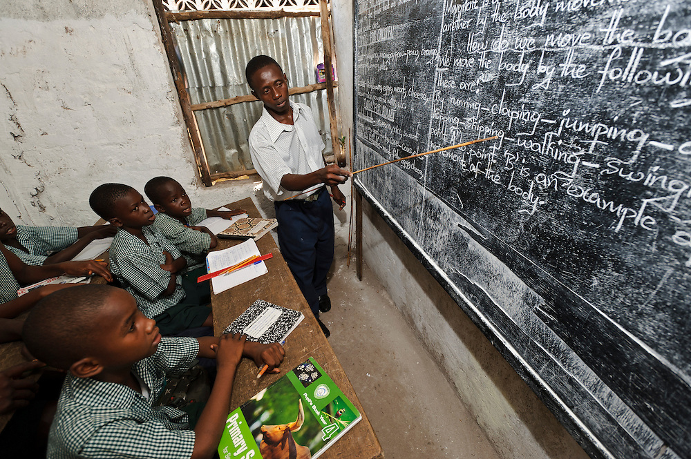 changes in social classes in sierra leone Social behavior change communication coordinator status message to see application instruction or to apply to this jobs advert, please login or register if you've not already done so.