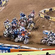 2009 SX-Indy-Lites Main