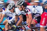 20121103 Noosa Triathlon Festival Events