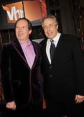 1/8/2009 - VH1's 14th Annual Critics' Choice Awards - Red Carpet