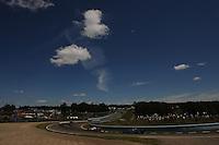 Helio Castroneves, Camping World GP, Watkins Glen, Indy Car Series