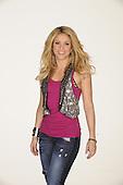 4/27/2010 - Shakira - Nickelodeon Gallry