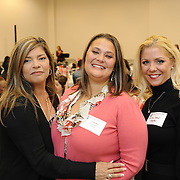 2013 November ACES Luncheon