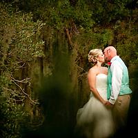 Amanda&Joey | Married