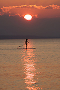 paddle boards<br /> paddle surf<br /> paddle surfboard<br /> paddleboard<br /> paddleboarding<br /> paddleboards<br /> stand up paddle<br /> stand up paddle board<br /> stand up paddle boarding<br /> stand up paddle boards<br /> stand up paddle surf<br /> stand up paddle surfboard<br /> stand up paddle surfboards<br /> stand up paddleboard<br /> stand up paddleboards<br /> stand up paddles<br /> stand up paddling<br /> stand up surf<br /> stand up surfboards<br /> standup paddle