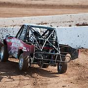 2009 Lucas Oil Offroad Racing Series R3-R4- JR Carts
