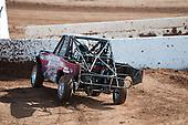2009 Lucas Oil Offroad Racing Series- Round 3-4 - Speedworld