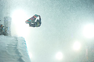 X Games Events - Action Sports