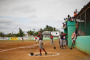 Baseball in the Dominican Republic
