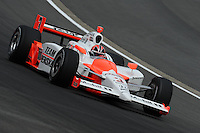 Helio Castroneves, Bridgestone Indy 300 Japan, Motegi, Japan