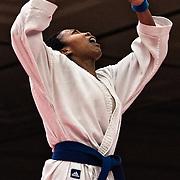 2011 US Open, Las Vegas, NV