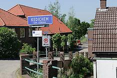 Kedichem, Leerdam, Zuid Holland, Netherlands