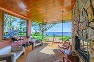60 Gardiners Bay Dr, Shelter Island, NY