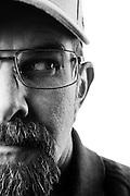 Steve Thurow<br /> Air Force<br /> Photojournalist<br /> E-5<br /> Feb. 1989 - Feb. 2001<br /> Somalia<br /> <br /> VPP<br /> San Antonio, Texas