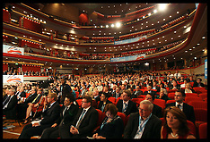2012 Conservative Party Conference