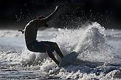 Sayulita, Mexico Surfing