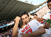 PSG beat Toulouse