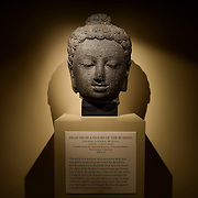 Sackler Gallery | Washington DC