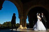 Christine & Alex Kim –Wedding