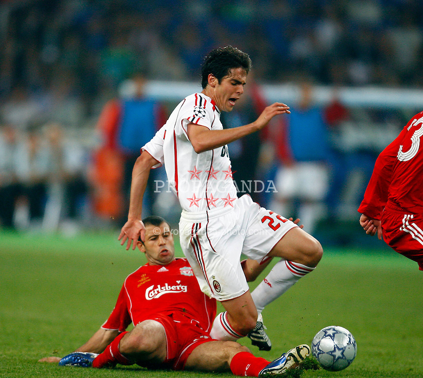 liverpool vs ac milan philadelphia - photo#37
