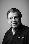 Frank Laski<br /> Navy<br /> Supply Officer<br /> Lieutenant <br /> Vietnam<br /> <br /> Veterans Portrait Project<br /> Boston, MA