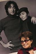 200611 Japan, Yoko Ono