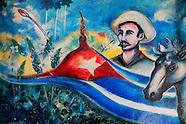 Alquizar, Artemisa, Cuba.