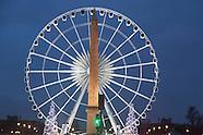 Place de la Concorde PR082A