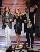 Jennifer Lopez Archive