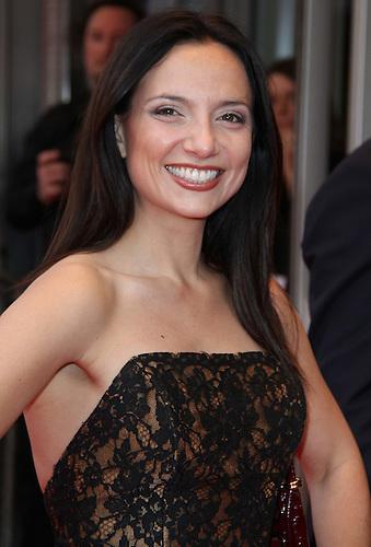 leila birch actress