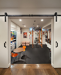 510_Inedpendence_workout_Pano_F.jpg