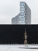 Architecture: ArchitekturConsult