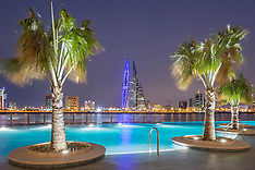 Stock images from Bahrain.