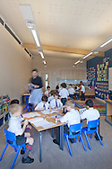 school, london, surrey, england, uk,