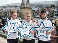 27-04-2016  PFA Scotland nominees