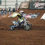 Photos from Sandbox Arenacross presented by EVS Sports