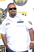 Mack 10 at the Fifth Annual VH1's  HipHop Honors held at Hammerstein Ballroom on October 2, 2008..